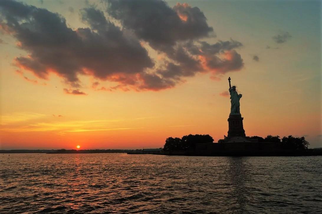 Unsere New York Highlights
