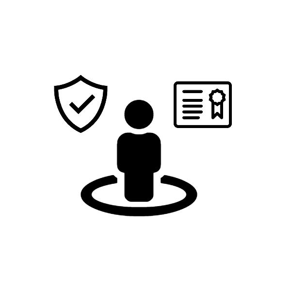 Informationen zur Reiserücktrittsversicherung