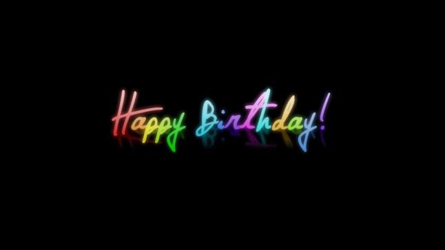 48_happy_birthday_wishes