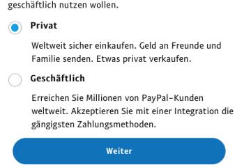 PayPal-Konto_01