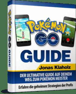 Pokemon Meister wie werde ich Pokémon GO Meister