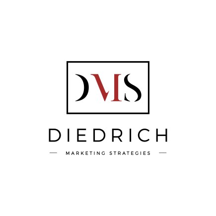 Diedrich Marketing Strategies