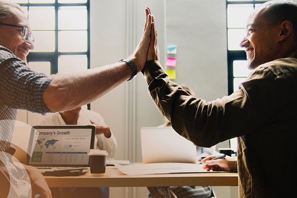 Top 3 Ways to Optimize Your Marketing Agency Relationship | DRPM