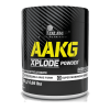 Olimp - AAKG Xplode Powder