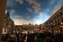 Im Venecian