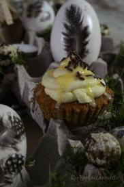 KarottenCupcakes8