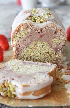 Erdbeer-istazien-Kuchen-6