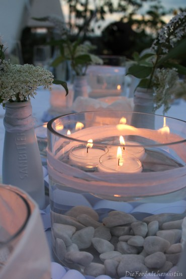 White-Dinner19