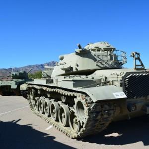 pixabay Panzer Tank Waffen Waffenmuseum Militär