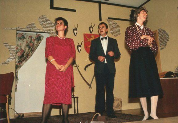 1987 'Weekend im Paradies'_09