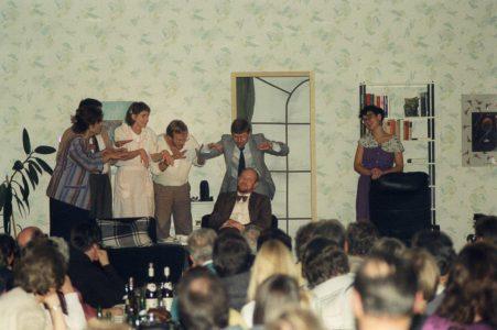 1989 'Der eingebildete Doktor'_01