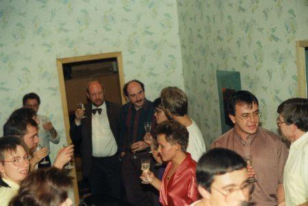 1989 'Der eingebildete Doktor'_02