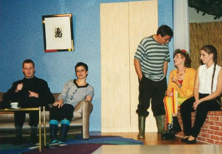 1996 'Kille, Kille'_09