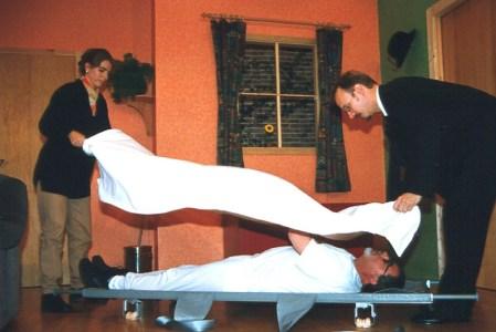 1998 'Und ewig rauschen die Gelder'_06
