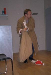 2001 'Der Neurosenkavalier'_01