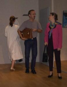 2001 'Der Neurosenkavalier'_04