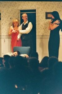 2002 'Außer Kontrolle'_46