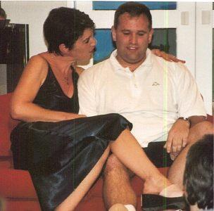 2003 'Falscher Tag falsche Tür'_02