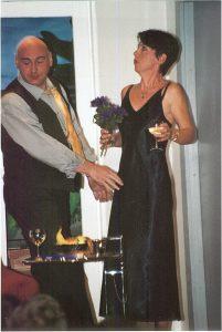 2003 'Falscher Tag falsche Tür'_05