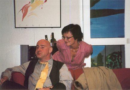 2003 'Falscher Tag falsche Tür'_11