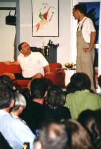2003 'Falscher Tag falsche Tür'_23