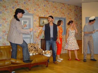 2004 'Hasch mich Genosse'_02
