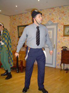 2004 'Hasch mich Genosse'_31