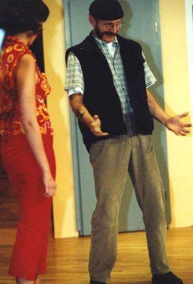 2004 'Hasch mich Genosse'_43