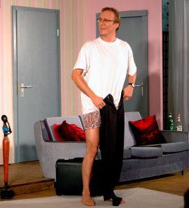 2006 'Hexenschuss'_01
