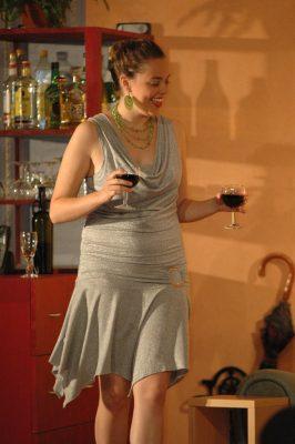 2007 'Gleich und gleich gesellt sich gern'_12
