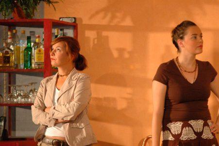2007 'Gleich und gleich gesellt sich gern'_35