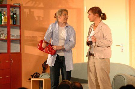 2007 'Gleich und gleich gesellt sich gern'_37