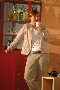 2007 'Gleich und gleich gesellt sich gern'_39