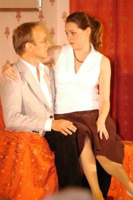 2008 'Otello darf nicht platzen'_02