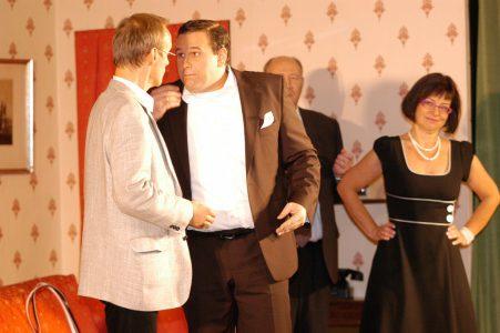 2008 'Otello darf nicht platzen'_08