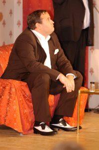 2008 'Otello darf nicht platzen'_10