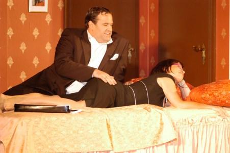 2008 'Otello darf nicht platzen'_11
