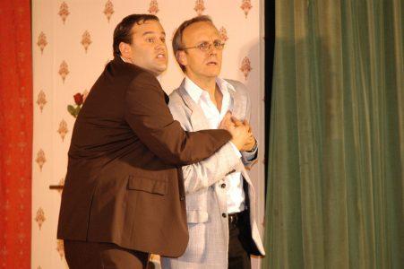 2008 'Otello darf nicht platzen'_14