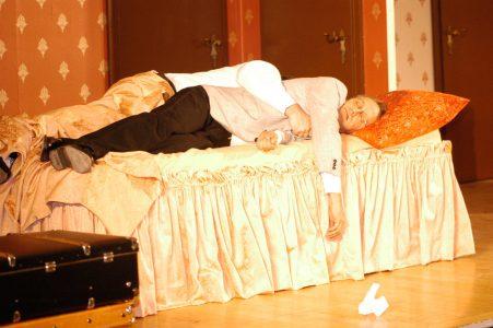 2008 'Otello darf nicht platzen'_17