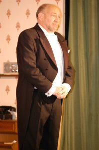2008 'Otello darf nicht platzen'_21