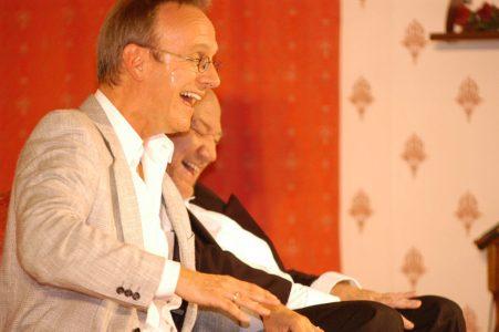 2008 'Otello darf nicht platzen'_23