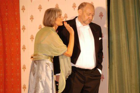 2008 'Otello darf nicht platzen'_26