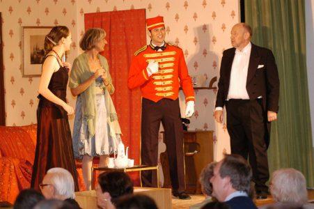 2008 'Otello darf nicht platzen'_27