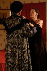 2008 'Otello darf nicht platzen'_31