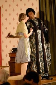 2008 'Otello darf nicht platzen'_32