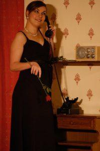 2008 'Otello darf nicht platzen'_34