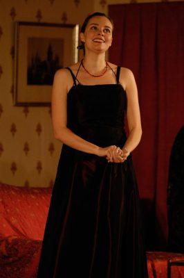 2008 'Otello darf nicht platzen'_36