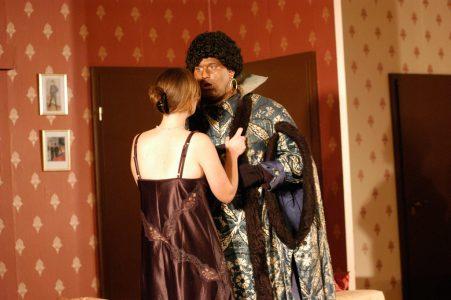 2008 'Otello darf nicht platzen'_40