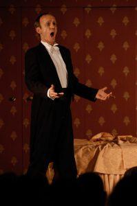 2008 'Otello darf nicht platzen'_47