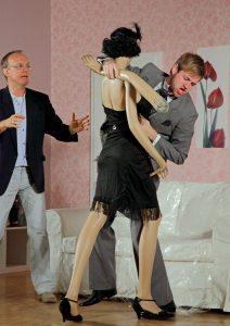 2010 'Und das am Hochzeitsmorgen'_04